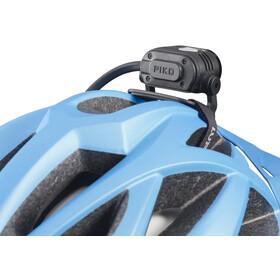 Lupine Piko R 7 Helmet Lamp